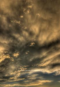 The_Sky_003